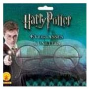 Childs Harry Potter Glasses